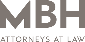 MBH Attorneys at Law